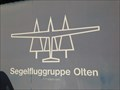 Image for Gliding Field Olten, Switzerland
