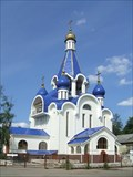Image for Church of Birth of the Blessed Mother of God - Korolev