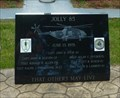 Image for Jolly 85 - Morrow Memorial - Keeseville- NY