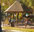 Image for Park on Park – Sanford, Florida
