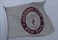 Image for Johnson City Flag - Johnson City, NY