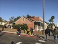 Image for Whaley House - San Diego, CA
