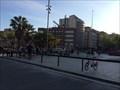 Image for St. Andreu Arenal - Barcelona, Spain