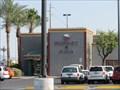 Image for Buffet@Asia - Nellis - Las Vegas, NV