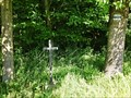 Image for The monument No. 66 - Starkoc, Czech Republic