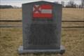 Image for Centralia Battlefield - Centralia, MO