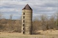 Image for Hooper Road Silo - Camden East, Ontario