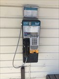 Image for Glencoe VIA Station Payphone- Glencoe, ON
