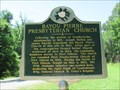 Image for Bayou Pierre Presbyterian Church - Port Gibson, MS
