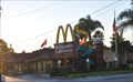 Image for McDonalds Canyon Drive ~ Oceanside, California