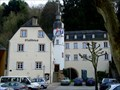 Image for Vianden, Luxembourg