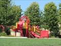 Image for Fire Truck Park - San Ramon, CA