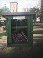Image for Book Exchange- Las Colinas, Irving Texas