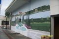 Image for Downtown Lakeland Mural