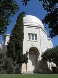Image for Steward Observatory - University of Arizona, Tucson, AZ