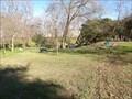 Image for Dawson Lunnon Cemetery - Houston, TX