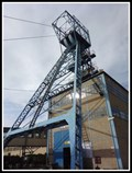 Image for The Coal Mining Museum - Zabrze, Poland
