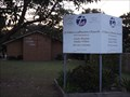 Image for St Peter's Lutheran Church - Port Macquarie, NSW, Australia