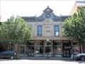 Image for Graham-Wescott Block - Union Avenue Historic Commercial District - Pueblo, CO