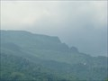 Image for Grandfather Mountain Profile - Foscoe, NC