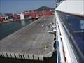 Image for Cruise Ship Port - Cartagena, Columbia