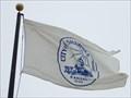 Image for Municipal Flag - Shawnee, Kansas