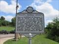 "Image for William L. ""Mudwall"" Jackson"