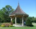 Image for John Kay Gazebo (Pavilion) - Cherry Hill, NJ
