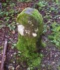 Image for Border Stone of Rappertshäusern - Möhlin, AG, Switzerland