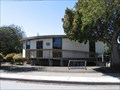 Image for Mulford-Marina Branch- San Leandro Public Library - San Leandro, CA
