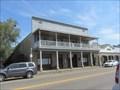 Image for Ione Hotel - Ione, CA