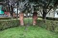 Image for Jüdischer Friedhof Bornheim-Hersel, NRW, Germany