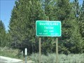 Image for South Lake Tahoe, CA - Pop: 23609