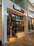 Image for GameStop - Fashion Show Mall - Las Vegas, NV