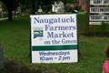 Image for Naugatuck Farmers Market