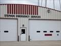 Image for Stephen Volunteer Ambulance Service