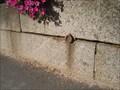 Image for Benchmarks Pont de la Sienne