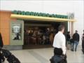 Image for Starbucks - EWR Terminal C 120 - Newark, NJ