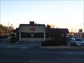 Image for Arby's - Hwy 321 North - Lenoir City - Tennessee