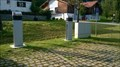 Image for E-Wald Car Charging - Sankt Englmar, BY, Germany