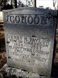 Image for 101 - Lysander Bingley Cohoon - Pinecrest, Ottawa, Ontario