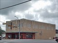 Image for Miller's Theatre - Navasota, TX