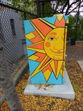 Image for Sunny Sides - Pittsfield, MA