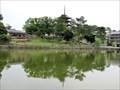 Image for Kofuku-ji - Nara, Japan