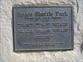 Image for Space Shuttle Park - Huntsville, AL