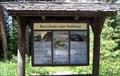 Image for Two Ocean Lake Trailhead - Grand Teton National Park