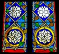 Image for St. Norbert's Roman Catholic Church - Lunenburg, NS