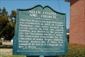 Image for Allen Chapel AME Church