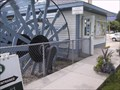 Image for Nakusp and District Visitor Centre - Nakusp, British Columbia