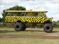 Image for Monster Truck Safari - Visitor Attraction - Clermont, Florida, USA.